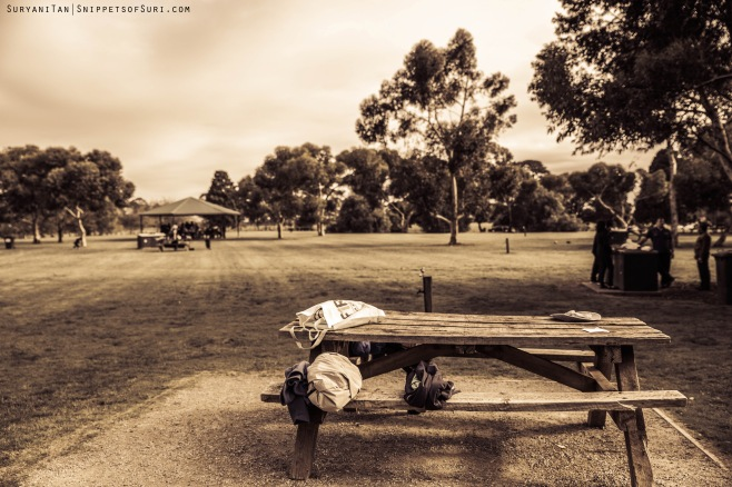 Werribee Park 3_2